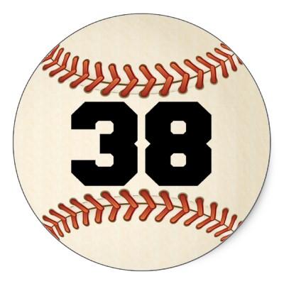 [Image: 38-baseball.jpg]