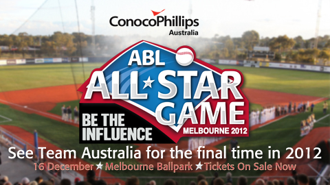 ABL All-Star Game