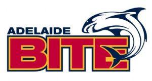 Adelaide_Bite