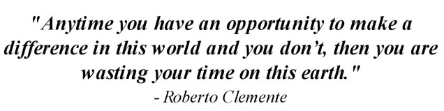 clemente_quote