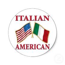 italian_american_