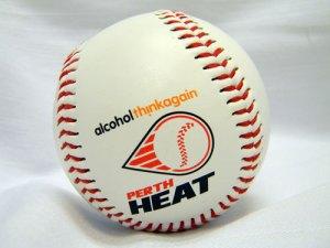 Logo-Baseball-Heat
