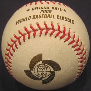 2009_WBC