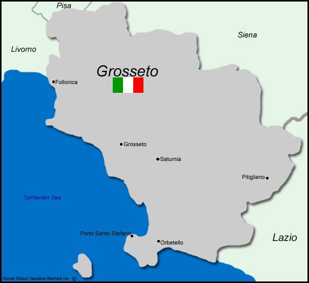 italian baseball federation – mlbblogger, Hause ideen