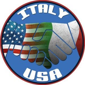 italy_usa_friendship