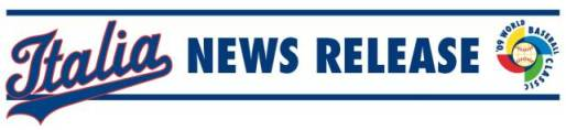 italy_wbc_press_release