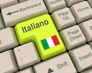 return to italia