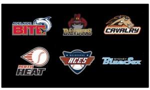 ABL logos
