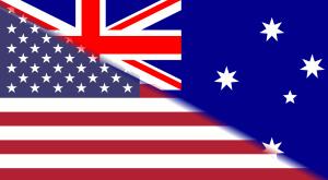 australia-us-flag-montage-255