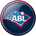 Australian_Baseball_League