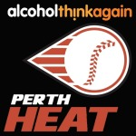 Lo-_Res_Alcohol._Think_Again_Perth_HEAT_Logo_BLK_Background_