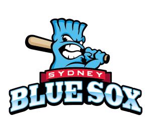 sydney-blue-sox