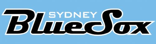 SydneyBlueSox