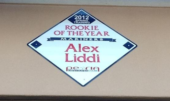 liddi-rookie-of-the-year
