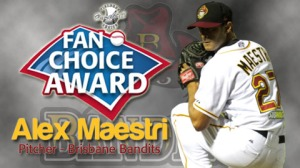 maestri-fan-choice-award