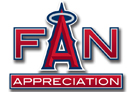 Join us on September 22 for Fan Appreciation Day.