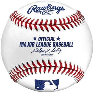 awlings_romlb_official_major_league_baseball