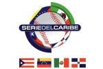 Caribbean-Series