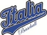 Italia_BasebalL