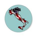 italian_american_flag_sticker-r67381eadc42d45bcb62595737f654d3e_v9waf_8byvr_512