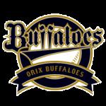 Orix_Buffaloes_logo