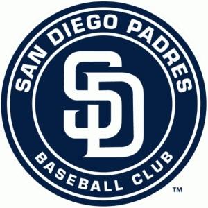 San_Diego_Padres_