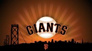 sf_giants_city