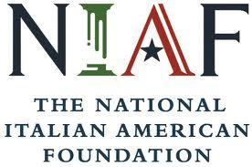 NIAF logo