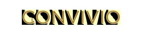 Convivio is located at 2157 India St., San Diego