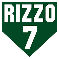 After his sophomore year at Lake Erie College, Reid Rizzo died peacefully in his sleep.