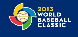 world-baseball-classic-300x145