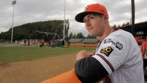 Canberra Cavalry manager Michael Collins is optimistic in 2013.