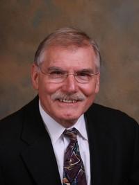 San Diego Heart Surgeon John Lamberti