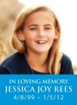 Jessie-Rees