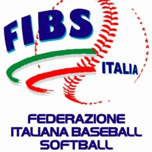 fibs_logo