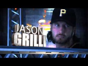 Jason Grilli's Just My Game is a must-read.