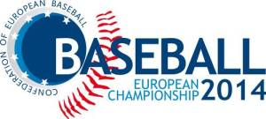 The 2014 European Championships take place from September 12-21, 2014 in  Regensburg, Germany, and Ostrava & Brno, Czech Republic.
