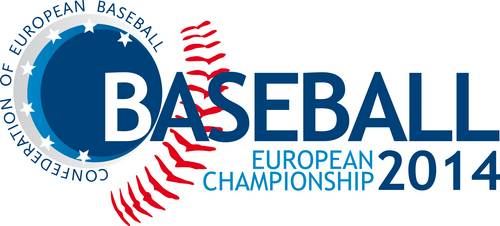 After two consecutive  European Baseball Championship titles in 2010 and 2012, Team Italia had to settle for the Silver Medal in 2014.