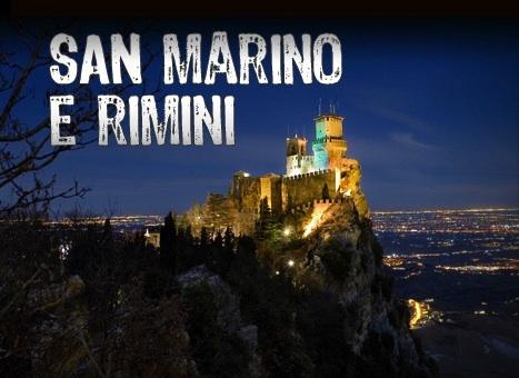 San Marino & Rimini battle for 2014 European Cup – mlbblogger