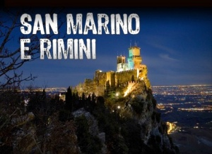 "San Marino and ""Monte Titano"" were added to the UNESCO World Heritage List in 2008."