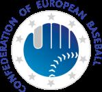 European%20Baseball