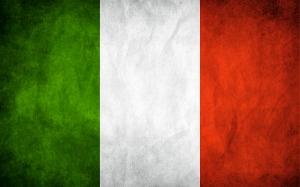 Italia will make history by winning three consecutive European Baseball Championships.