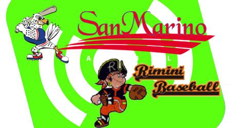 san-marino-rimini-baseball
