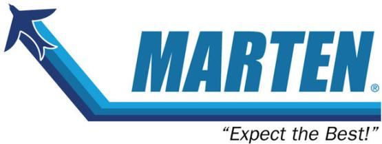 marten-transport-ltd-logo