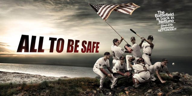 baseball_alltobesafeorizzontale