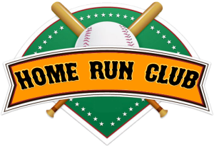 Nettuno Baseball Club Sponsorship Levels include Home Run ($20,000), Batter Up ($10,000), Double Play ($5,000) and Line Drive ($2,000)