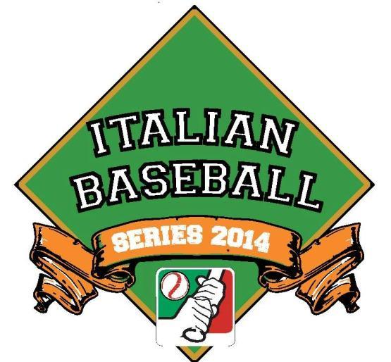 Italian Baseball