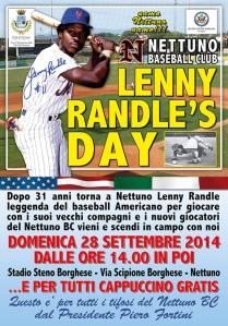 Locandina-Lenny-Randles-Day