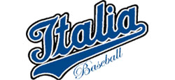 baseball-Italia