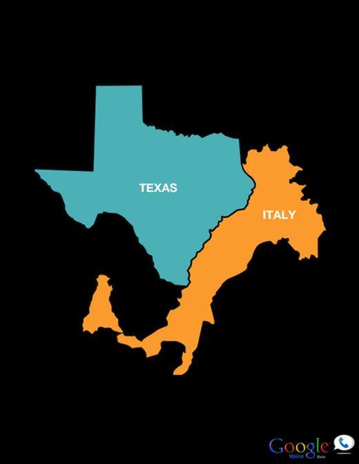 preview_black_texas_italy